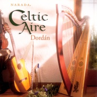 Celtic Aire by Dordan on Apple Music