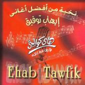 Tetraga Fia Ehab Toufic - Ehab Toufic