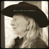 Heroes - Willie Nelson