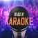 The Sad Cafe (Karaoke Version) [In the Style of Eagles] - The Karaoke Universe