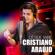 Cê Que Sabe - Cristiano Araújo
