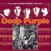 Deep Purple, Deep Purple