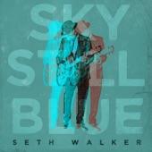 Seth Walker - Tomorrow