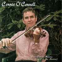Ceol Cill Na Martra by Connie O'Connell on Apple Music