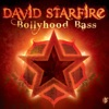 David Starfire - Bollyhood Bass Album