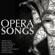 Gianni Schicchi: O Mio Babbino Caro - Maria Callas