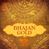 Bhajan Gold songs