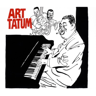 Masters of Jazz - Art Tatum - Art Tatum
