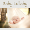 Baby Lullaby: Nature Sounds Nursery Rhymes Music Box Sweet Peaceful Songs, Harp and Piano Music for Baby Sleep - Meditation Relax Club