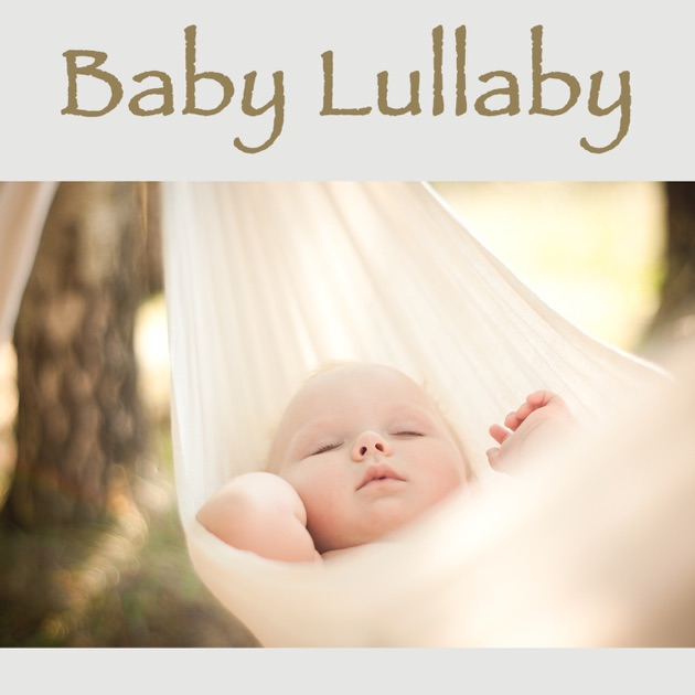 Babies lullaby