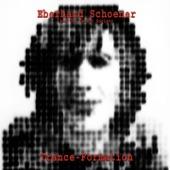 Eberhard Schoener - Signs of Emotion