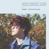 Fall, Once Again - The 2nd Mini Album - 圭賢