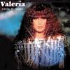 Valeria Canta el Tango, Valeria Lynch