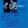 Stanley Turrentine - Major's Minor portada