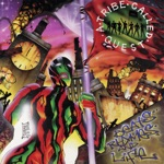 A Tribe Called Quest - The Hop