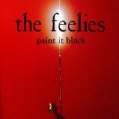 The Feelies - Paint It Black