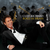 Cliff Richard - Bewitched, Bothered and Bewildered artwork