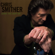 Chris Smither Leave the Light On - Chris Smither