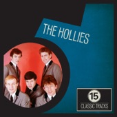 The Hollies - Long Cool Woman (in a Black Dress)