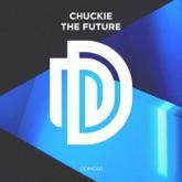 The Future - Single