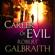 Robert Galbraith - Career of Evil: Cormoran Strike, Book 3 (Unabridged)