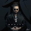 Burito - Мама (Acoustic Version) artwork