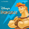 Hercules (Soundtrack from the Motion Picture) [Dutch Version] - Verschillende artiesten