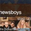 Step Up to the Microphone, Newsboys