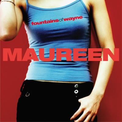 Maureen - Single - Fountains Of Wayne