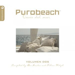 Purobeach Volumen Dos (Compiled By Ben Sowton)