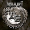 Dream Evil - The Book of Heavy Metal Album