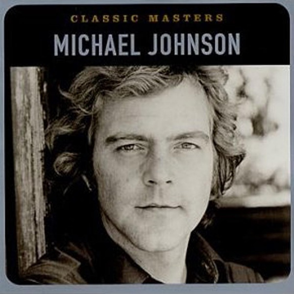Michael Johnson - I'll Always Love You