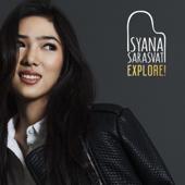 Kau Adalah (feat. Rayi Putra)-Isyana Sarasvati