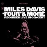 Miles Davis - Go-Go (Theme and Announcement)