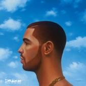 Drake - Tuscan Leather