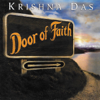 Door of Faith - Krishna Das