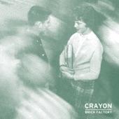 Crayon - Chutes and Ladders