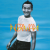 Norman Cheung - 重新開始 artwork
