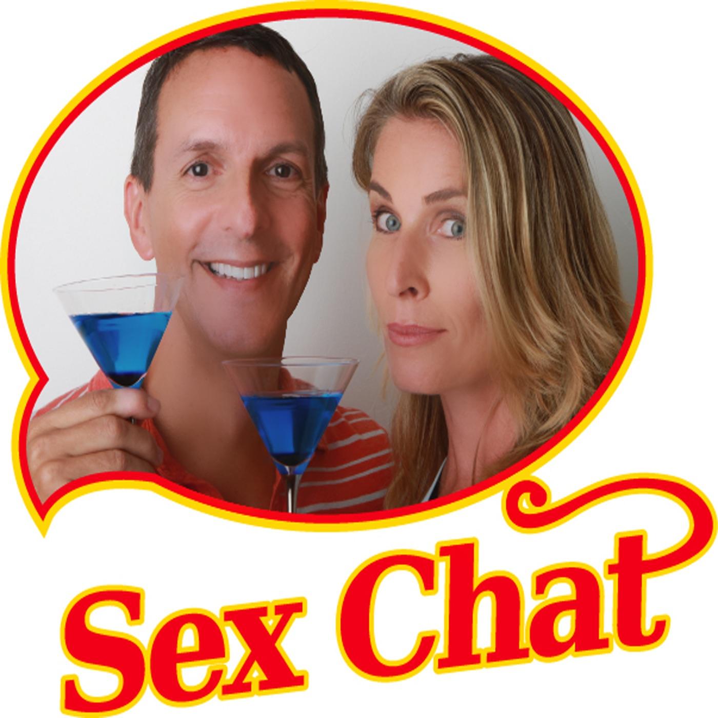 sex music sexchatt