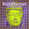 Buddha Bar Best of Electro: Rare Grooves - Buddha Bar