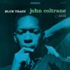 Blue Train - John Coltrane
