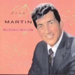Dean Martin - On an Evening In Roma (Sott'er Celo Do Roma)
