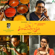 Un Samayal Arayil (Original Motion Picture Soundtrack) - EP - Ilaiyaraaja