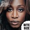 Bite Size Beverley Knight - EP