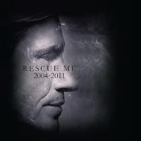 Télécharger Rescue Me, Saison 7 Episode 4