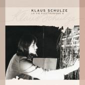 Klaus Schulze - Zeitgeist - Brains