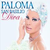 Libre (Io con te per vivere) - Paloma San Basilio
