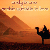 Arabic Whistle in Love (Love & Chill Version)
