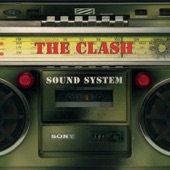 The Clash - The is radio clash (alternative)