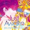 Just Awake - Single ジャケット写真
